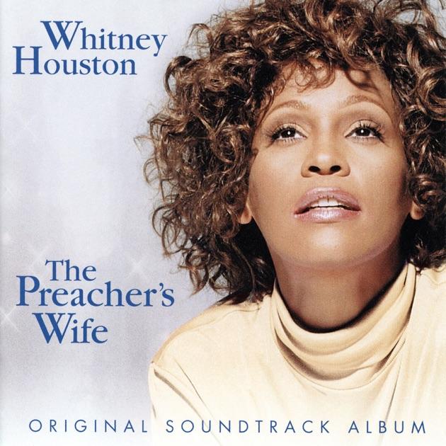Whitney | whitney houston – download and listen to the album.