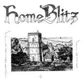 Home Blitz - Betton Hill