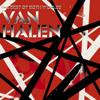 Van Halen - The Best of Both Worlds  artwork