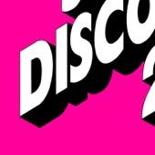 """Super Discount 2 10"""", Vol. 3 - Single"""