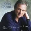 John Gabriel - Day by Day