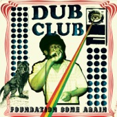 dub club - Black Shadow