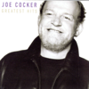 Joe Cocker - Unchain My Heart Grafik