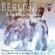 Berlioz: Symphonie funèbre et triomphale - Désiré Dondeyne & Musique des gardiens de la paix de la préfecture de Police de Paris