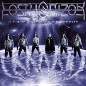 Lost Horizon - Highlander (The One)