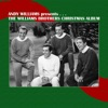 The Williams Brothers Christmas Album Andy Williams Presents