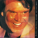 The Desert - Glen Campbell