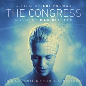 The Congress (Original Motion Picture Soundtrack) Mp3 Download