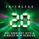 Insomnia 2.0 (Avicii Remix) [Radio Edit] - Faithless