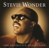 Download Stevie Wonder Ringtones