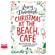 Lucy Diamond - Christmas at the Beach Café (Unabridged)
