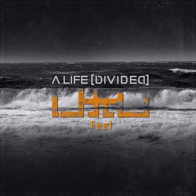Feel - Single - A Life Divided
