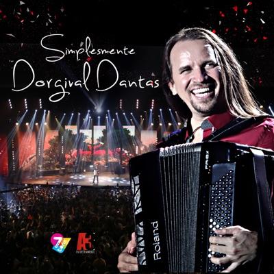 Simplesmente Dorgival Dantas (Ao Vivo) - Dorgival Dantas