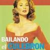 Bailando el Culebrón