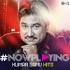 NowPlaying Kumar Sanu Hits