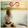 Days of Gold (Deluxe Edition) - Jake Owen