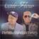 Ras Tas Tas Full HD - Cali Flow Latino