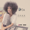 Di'Ja - Awww artwork