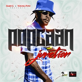 ‎Junction - Single by Popcaan