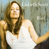 Lisbeth Scott - Still Feel Fine