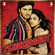 Ishaqzaade (Original Motion Picture Soundtrack) - Amit Trivedi