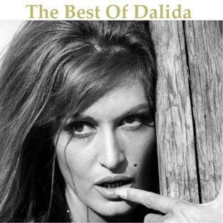 The Best of Dalida (Remastered 2014) – Dalida