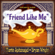 "Friend Like Me (From Disney's ""Aladdin"") - Martin Spitznagel & Bryan Wright"