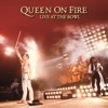 On Fire: Live At the Bowl (Live At Milton Keynes Bowl, June 1982)