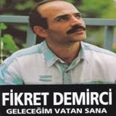 Fikret Demirci - Kara Toprak