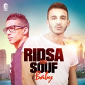 Baby (feat. Souf) - Single