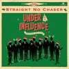 Straight No Chaser - Text Me Merry Christmas feat Kristen Bell Song Lyrics
