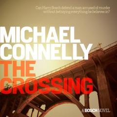 The Crossing (Unabridged)
