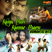 Kaiya Pudi Kannae Paaru - Romantic Hits - Various Artists - Various Artists
