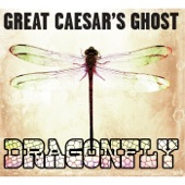 Great Caesar's Ghost - Sympathy for the Devil