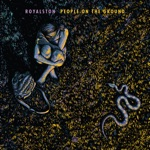 Royalston - The Wrath of Mr. Sparkles