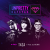 "T4SA (From ""UNPRETTY RAPSTAR Track 4) - MC Meta, Jimin & Nuk Eub Shan"
