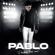 A Cena - Pablo