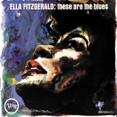 Ella Fitzgerald - How Long, How Long Blues