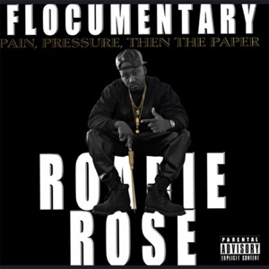 Flocumentary Mp3 Download