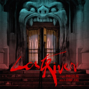 "Chromatics - Yes (Love Theme from ""Lost River"")"