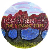 Tom Rosenthal - Going To Be Wonderful