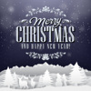 Разные артисты - Merry Christmas and Happy New Year! (40 All-Time Xmas Favorites) обложка