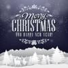 Bobby Helms - Jingle Bell Rock обложка