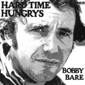 Bobby Bare - Dialogue: Bottles and Boxes