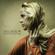 Tina Dickow - En Håndfuld Danske - EP