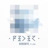 Feder - Goodbye (feat. Lyse) [Radio Edit] illustration