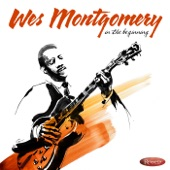 Wes Montgomery - A Night In Tunisia