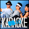 Maybe Tomorrow (In the Style of UB40) [Karaoke Version] - Ameritz Karaoke Band
