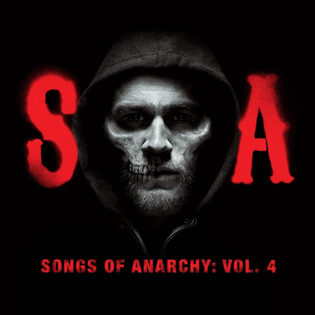50 shades of grey soundtrack torrent