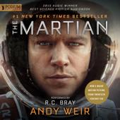 The Martian (Unabridged)